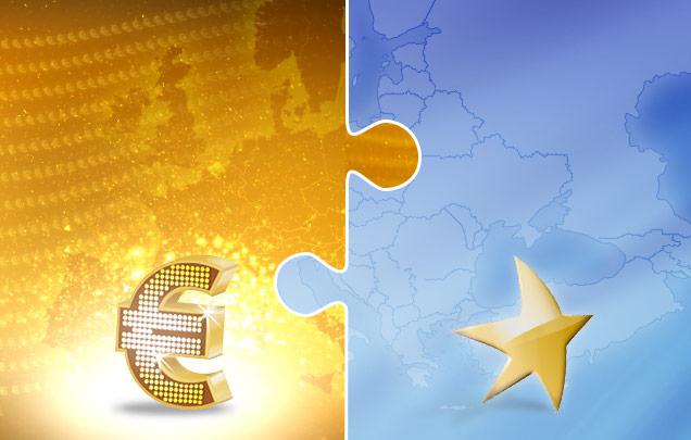 gewinnauszahlung eurojackpot