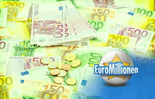 euromillionen gewinn