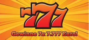 777 Rubbellos