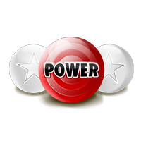 Logo PowerBall