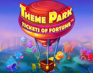 Las Vegas Fever Slot - Spielen Sie die Online-Version gratis