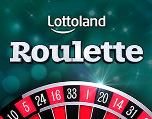 online casino österreich jetyt spielen