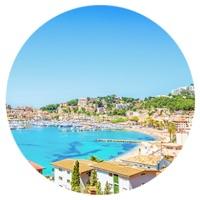 Reisetrend Mallorca