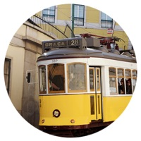 Reisetrend Lissabon