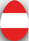 Osterbräuche in Österreich