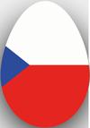 Osterbräuche in Tschechien