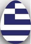 Ostern in Griechenland