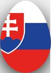 Ostern in der Slowakei