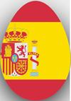 Spanische Osterbräuche
