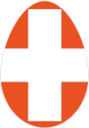 Ostern in der Schweiz