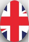 Osterbräuche in Großbritannien