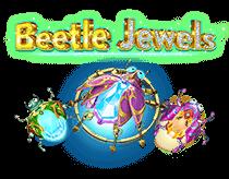 online casino bonus jetzt spielen jewels