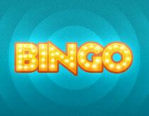 Spielregeln Bingo 90