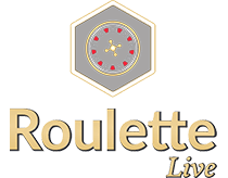 Roulette Live Spielen