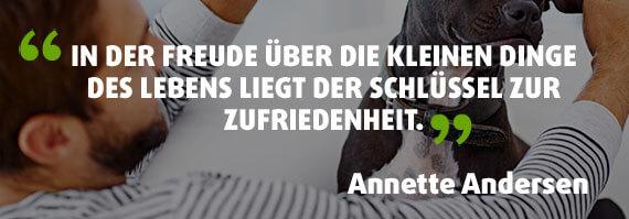 Annette Andersen
