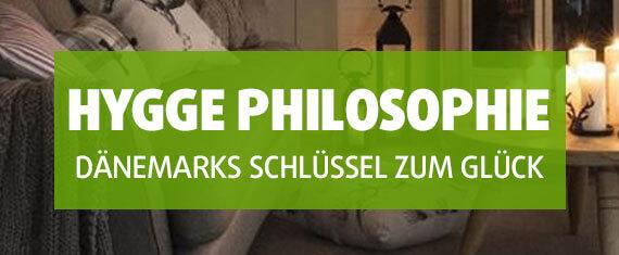 Hygge Philosophie